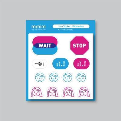 [mmim] 스티커팩 (1)
