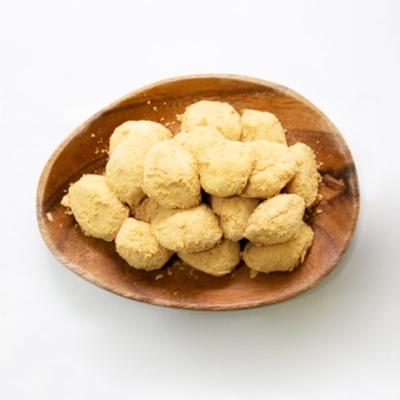 소부당 콩가루 인절미 (4팩)