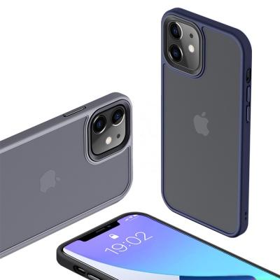 아이폰12 미니 매직슬림 케이스