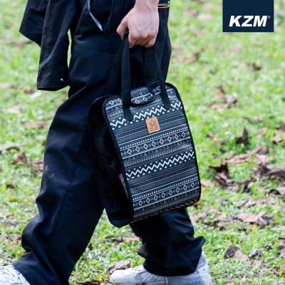 [카즈미] 슈즈 백 K20T3B008