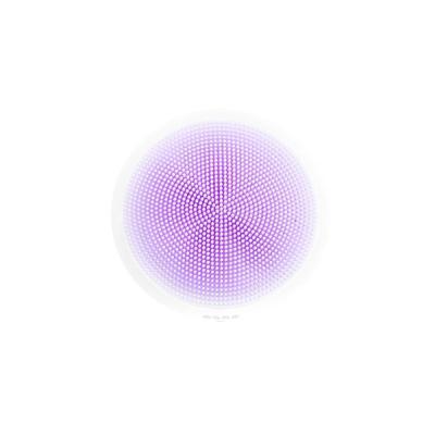 샤오미유핀 도코 클렌저 미니 (퍼플)
