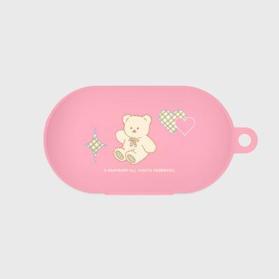 Magic merry-pink(버즈 젤리)