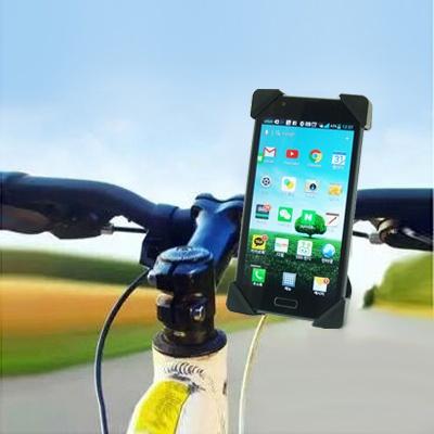 PH 자전거용 스마트폰 거치대(Universal Bike Mount)