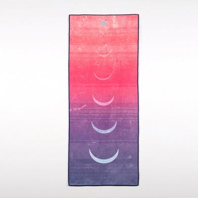 [SS18]yogitoes Gradient Moon_요기토즈 그라디언트문
