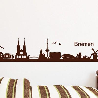 dc082-동물 음악대의 도시 브레맨(독일)