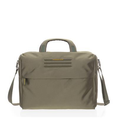 만다리나덕 briefcase 1 comp SKC0206I (soldier)