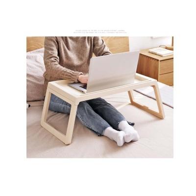 쿡리빙 좌식테이블 침대 좌식책상  (S03528)