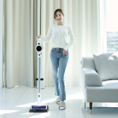 [최저가] JDL 타이푼 프로 무선청소기 거치대증정