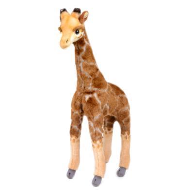 3429번 기린 Erap Giraffe/50*35cm