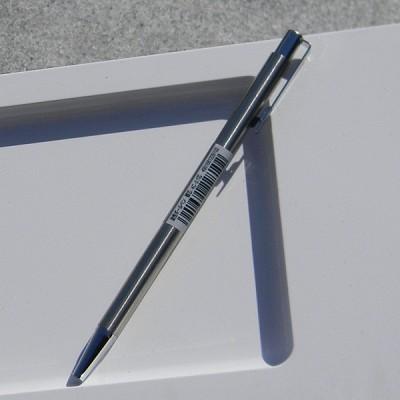 [ZEBRA] 0.7mm 수첩용 콤팩트 유성볼펜-일본 제브라 미니볼펜 T-3