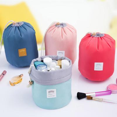 화장품 수납 가방 bx-7335 소프트