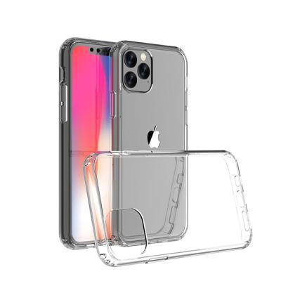 아이폰11 프로 MAX용 GNOVEL 에어아이스 케이스