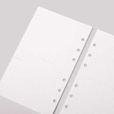 루카랩 아카이브 육공 리필 데일리 Vol.2