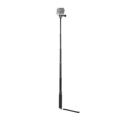 액션캠 전용 길이조절 셀피포드 / 셀카봉 LCIF081