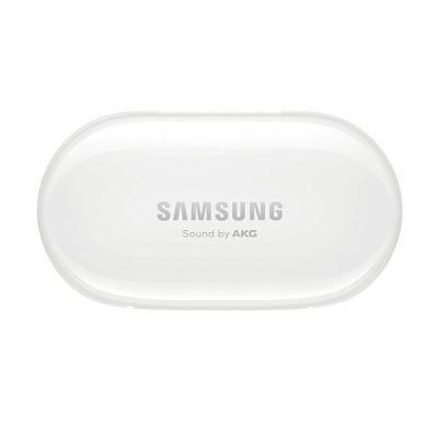 [삼성] 갤럭시버즈 플러스 블루투스 이어폰