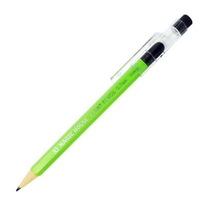 스마트자동연필 (연두)