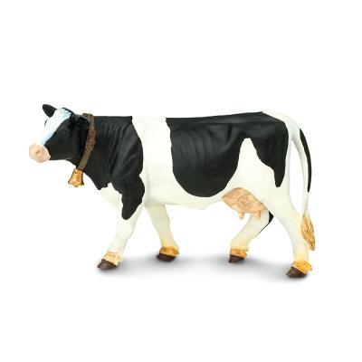232629 젖소 Holstein Cow