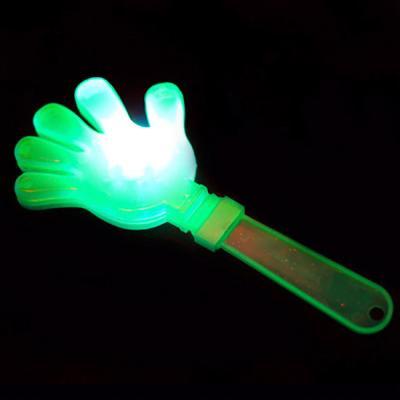 LED 짝짝이 (그린)