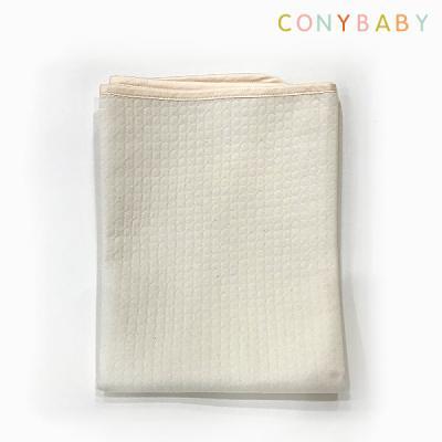 [CONY]소프트순면방수요방수패드(베이직)