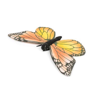 6551 나비 동물인형/13cm.L