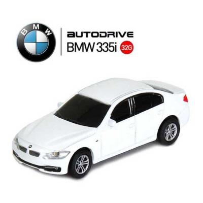 오토드라이브(AutoDrive) BMW 335i 32G USB 메모리
