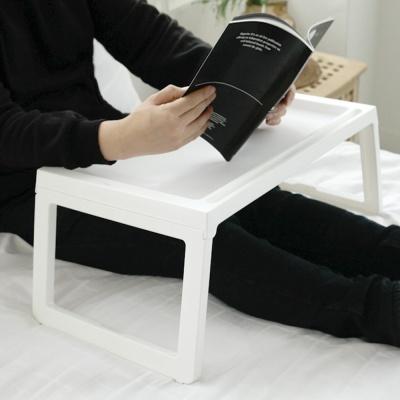 모던 폴딩 테이블 노트북테이블간이테이블노트북책상