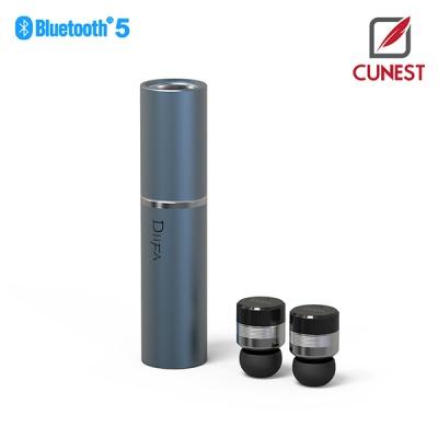 [커네스트]디파 CN-700A 블루투스 이어폰