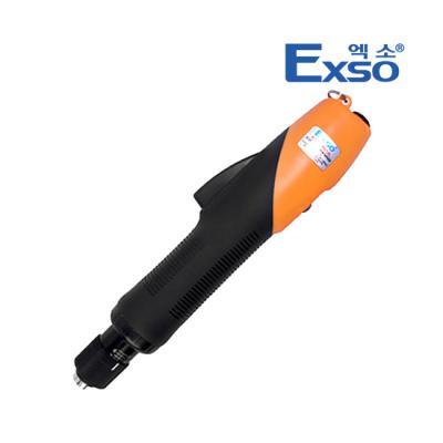 엑소 전동드라이버 EXD-B512L