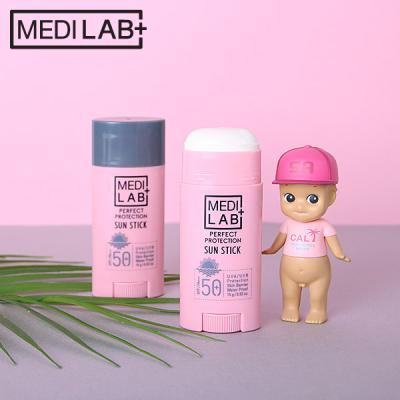 [데이셀] 메디 랩 퍼펙트 프로텍션 선 스틱 15g