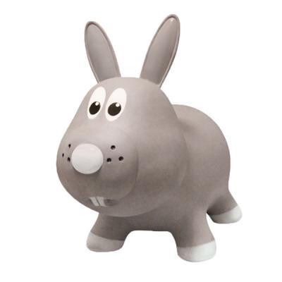 [팜 호퍼스] FARM HOPPERS - Rabbit(토끼)