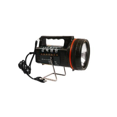 싸파 성진 충전식랜턴 SJ-LED 700