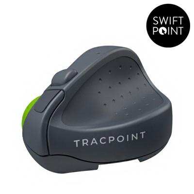 스위프트포인트 트랙포인트 펜 그립 마우스 SP-601