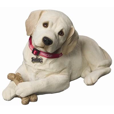 Labrador Retriever, Pup(래브라도 리트리버)_LS342