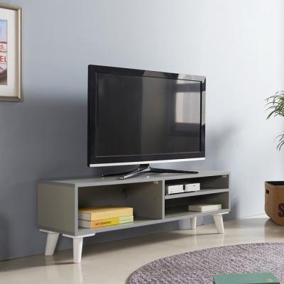 [노하우] 리카 1000 오픈형 TV 거실장