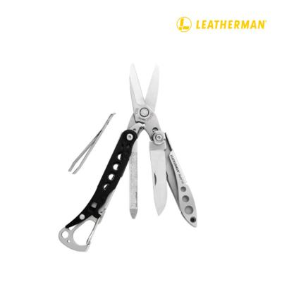 Leatherman STYLE CS_6가지 기능툴