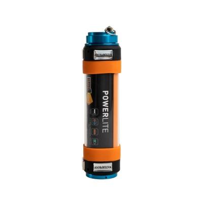 캠핑용 LED램프 보조배터리 / 캠핑등 방충등 LCBB535