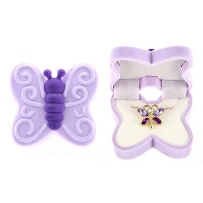 [Perfume Zoowelry Box]버터플라이