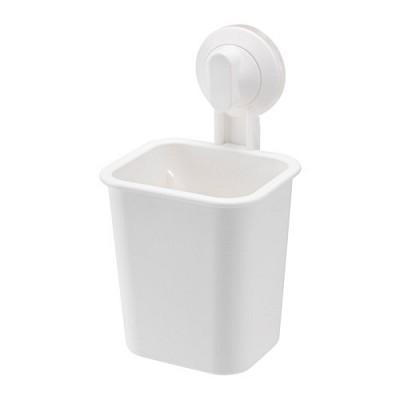 STUGVIK 흡착식 욕실용품