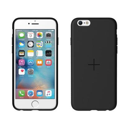 [ARAREE]아라리 에어핏(아이폰6/S,아이폰6/S플러스)