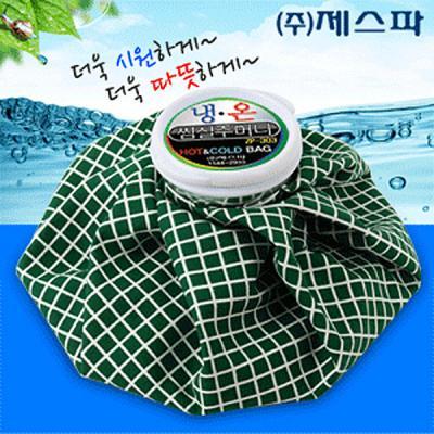 냉온찜질주머니/얼음주머니(대) -ZP303L-