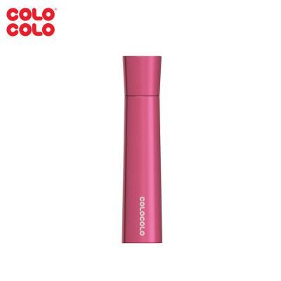 고로고로 휴대용 롤크리너 모바일-핑크 (본체)
