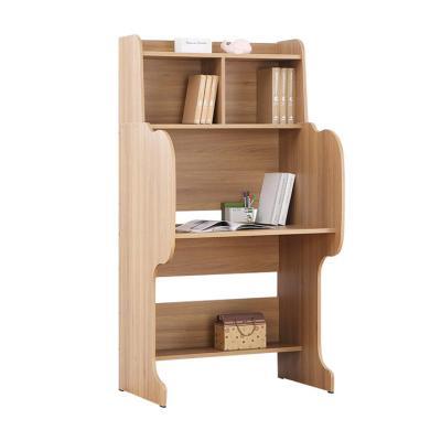 앤지 오픈 수납 독서실 책상