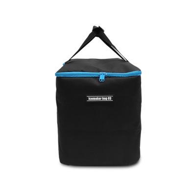 20kg 제빙기 전용 가방 ICE MAKER BAG 03