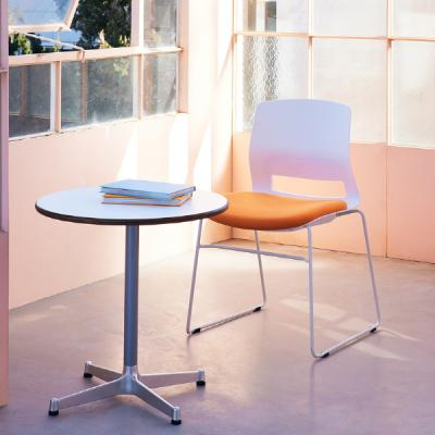 듀오백 바인츠 BS-01 인테리어의자 디자인체어