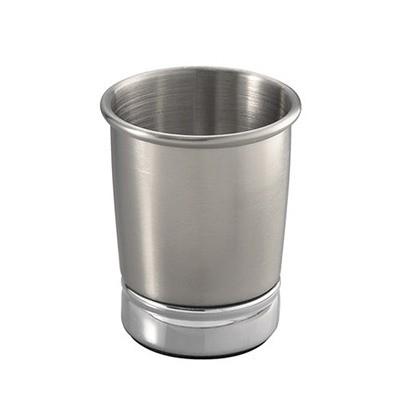 요크 메탈 양치컵