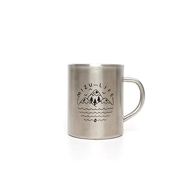 MIZU CAMP CUP (보온/보냉)