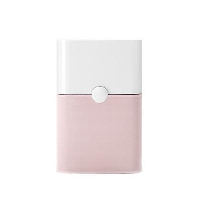 블루에어 blue pure 211 cristal pink