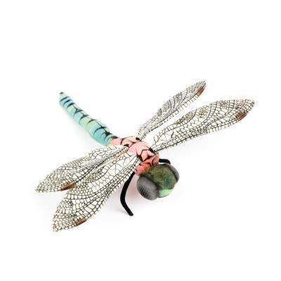 6566번 잠자리 Dragonfly/33cm.W