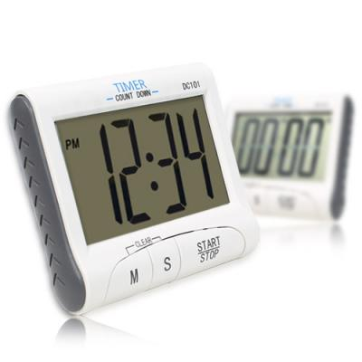 [BEAT] 시간배분 타이머 BIG LCD TIMER
