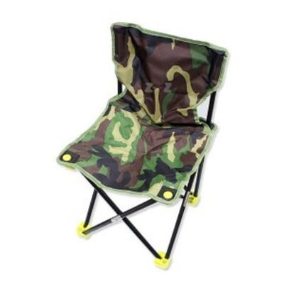 개구리 등받이 낚시의자 캠핑의자 여행의자 등산의자